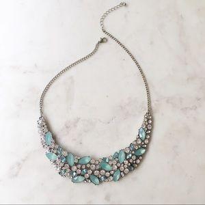 Jewelry - CZ necklace